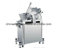 14 Inches Factory Direct-Sale Automatic Meat Slicer (ET-SL350) pictures & photos