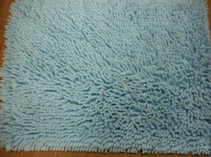 The Floor Carpet with Living Room Bathroom Bathroom Bathroom Non Slip Mats pictures & photos