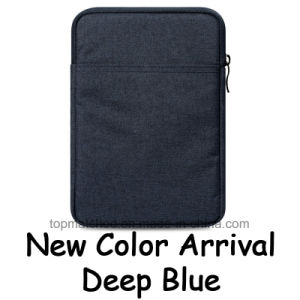 Shockproof Tablet Sleeve Pouch Case for iPad pictures & photos