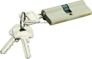 Mortise Door Lock/Lock Body/Lock (8507-40SN) pictures & photos