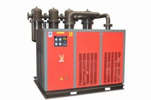 Psa Gas System Air Dyer pictures & photos
