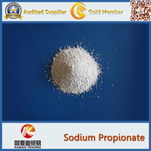 High Purity 99% Food Additive Sodium Propionate pictures & photos