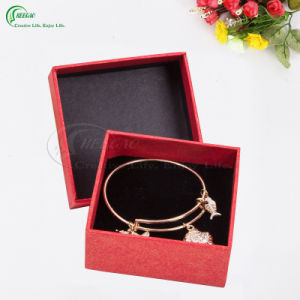 Hot Sale Various Jewelry Gift Packaging Boxes Professional Manufacturer (KG-PX042) pictures & photos