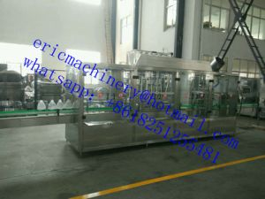 5L Water Filling Machine pictures & photos