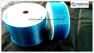 PU Hose pictures & photos