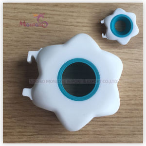 Multi-Function 2-in-1 Bottle Opener 6.5*6.3*1.9cm pictures & photos