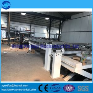 Gypsum Board Production Line - Board Making - Waterproof Board pictures & photos