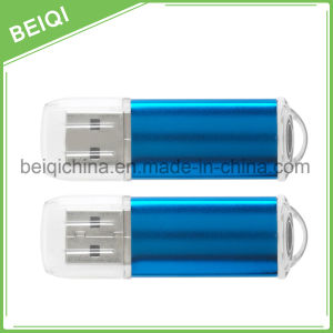 Manufacturer 1GB to 64GB USB Flash Drive for Promotional Gift pictures & photos