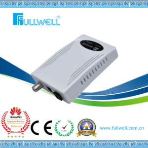 FTTH Mini Optical Receiver CATV Receiver pictures & photos