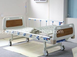 2017 Hot Sale Hospital Equipment pictures & photos
