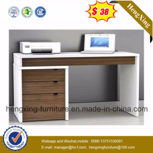 (HX-SN3128) New Design Office Table Computer Table Executive Table pictures & photos