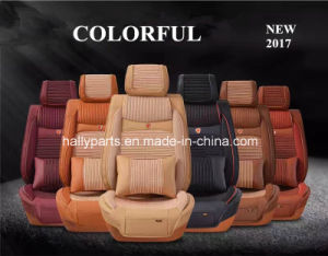 colorful Car Seat Cover with High Quality and Cheap Price pictures & photos