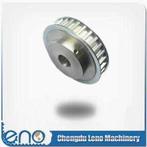Aluminum T10 Timing Belt Pulley