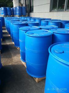 2-Hydroxyethyl Methacrylate (HEMA) CAS No.: 868-77-9 pictures & photos