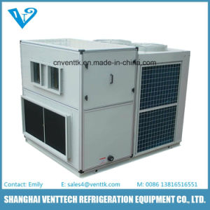 Commercial Air Handling Unit for HVAC pictures & photos