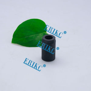 F00vc14018 Nozzle Cap F 00V C14 018 Nozzle Cap Nut F Oov C14 018/ Foovc14018 Car Nozzle Nut for 0445110059\135. pictures & photos