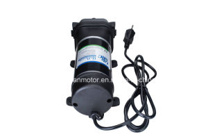 Lifesrc AC Diaphragm Pump (FL32, FL33) pictures & photos