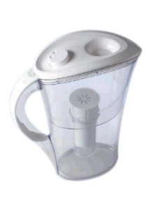 Hot Sales Brita 3.5L Water Jug&Water Bottle pictures & photos