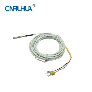 High Quality Lj4a31-1-Z/Ex 4mm Small Sensor pictures & photos
