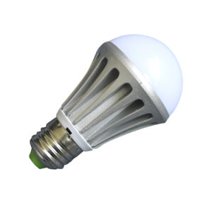 High Quality & Low Price 10W LED Light Lamp Bulb with Ce RoHS pictures & photos