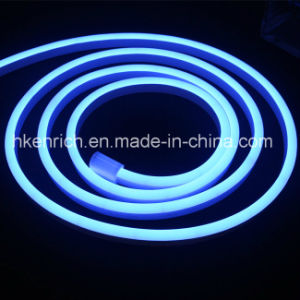 RGBW LED Neon Flex Light for Indoor or Outdoor Decoration pictures & photos