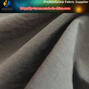 70d*90d 184t Taslon, Waterproof Nylon Taslan Woven Garment Textile Fabric pictures & photos
