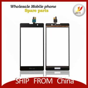 Wholesale Front Touch Screen Digitizer Replacement for Blu Neo X Plus Touch Screen pictures & photos