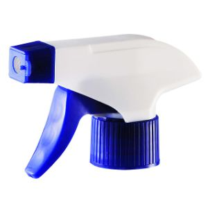 High Quality Plastic Trigger Sprayer pictures & photos