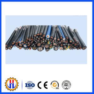 Construction Hoist Spare Parts Electric Cable (YC) pictures & photos