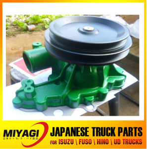 Me065183 8DC81 Water Pump Auto Parts for Mitsubishi pictures & photos
