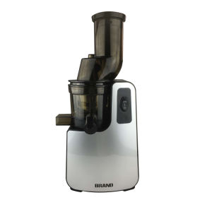 200watt on/off Button Controlled BPA Free Slow Juicer pictures & photos