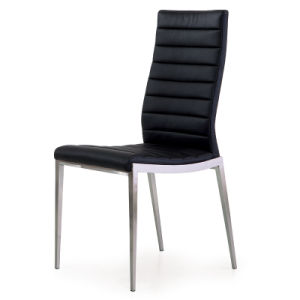 New Modern Classical Restaurant Furniture Chair (K16) pictures & photos