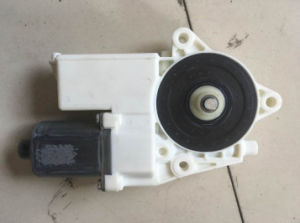 0130822459 Power Window Motor Use for Daf pictures & photos