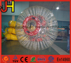 Factory Price Customized Inflatable Zorb Ball for Sale pictures & photos