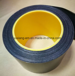 Excellent Flexible Silicon Glass Cloth Tape pictures & photos