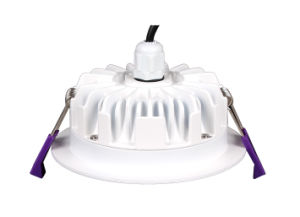 IP65 3inch LED Downlight, 90mm Cut Size pictures & photos
