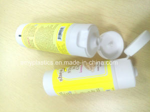 Plastic Tube of 30mm Stretch Mark Cream pictures & photos