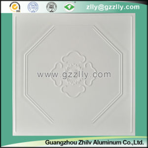 New Type China Classic Aluminum Ceiling Tiles pictures & photos