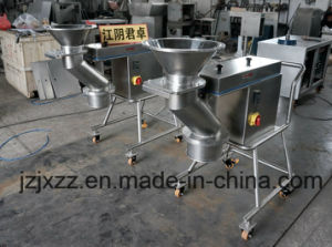 Kzl160 Pelleting Machine pictures & photos