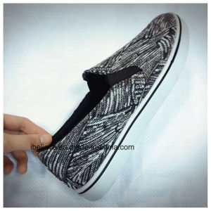 2017 New Design Man Footwear pictures & photos