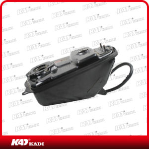 Chinese Motorcycle Spare Parts Motorcycle Fuel Tank for Wave C100 pictures & photos
