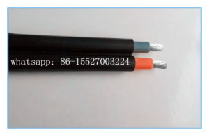 Solar Cable for Solar Systerms pictures & photos