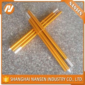 Lightweight Aluminum Alloy Tool Spare Tent Pole Rod Bar pictures & photos
