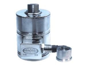 Compression Force Load Cell (CG-1) pictures & photos