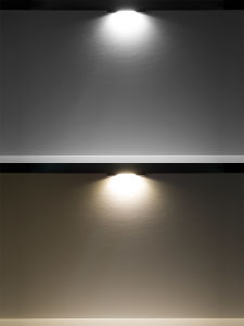 Waterproof LED Step Light 12V Bluetooth (CCT) Dimmable Beam Direction Adjustable pictures & photos