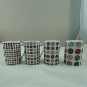 Hot Sale Mugs Custom Made Design for Gifts Promotionals pictures & photos
