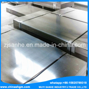 Sanhe Grade 410 Cold Rolled Stainless Steel Coil