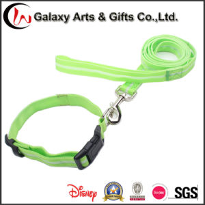 2016 Innovative Product LED Dog Leash & Dog Collar of Dog Accesories & Pet Products
