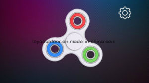Fidget Spinners Fidget Spinner Toys Hand Spinner pictures & photos