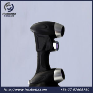 High-Accuracy Measuring, Industrial Portable 3D Scanner pictures & photos
